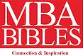 MBA Bibles.png