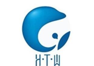 海豚湾海归平台 - Google 搜索.png