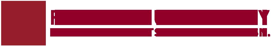 Fordham University CSSA_Logo