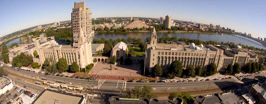 BostonUniversity ( February12, 2015 )