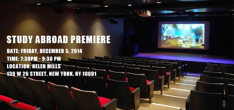 Banner_Sequel Premiere