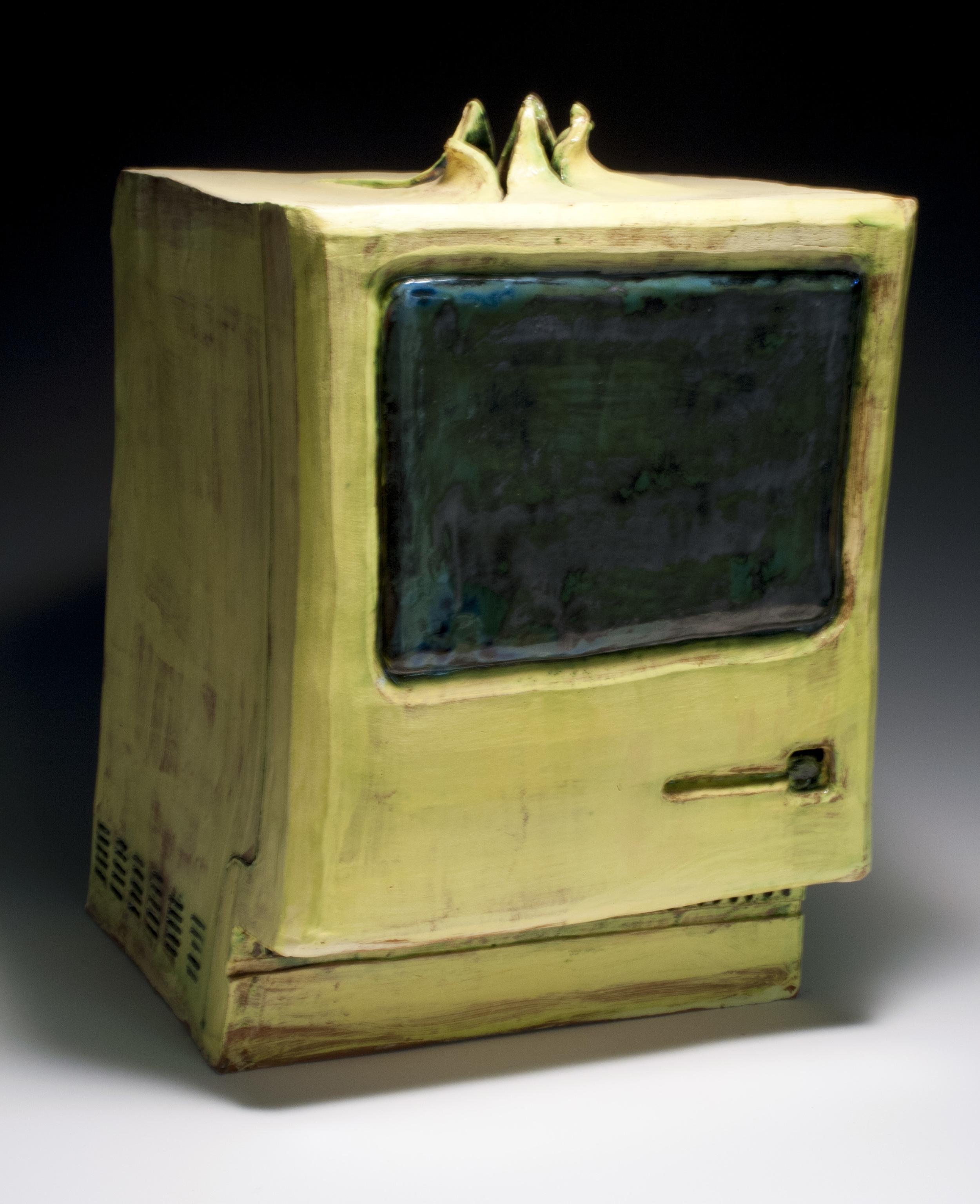 TVvase.jpg