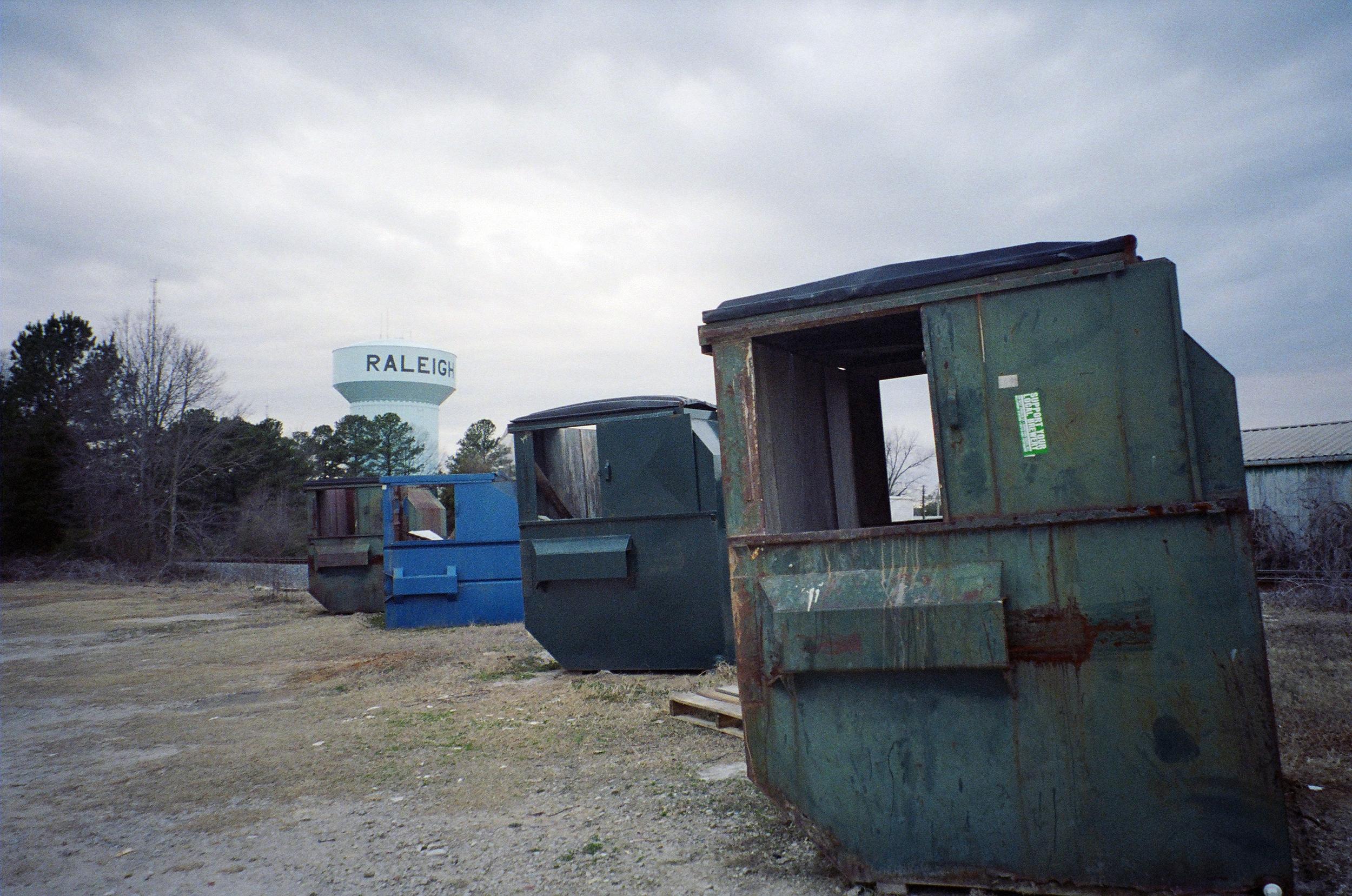 raleigh dumpsters.JPG