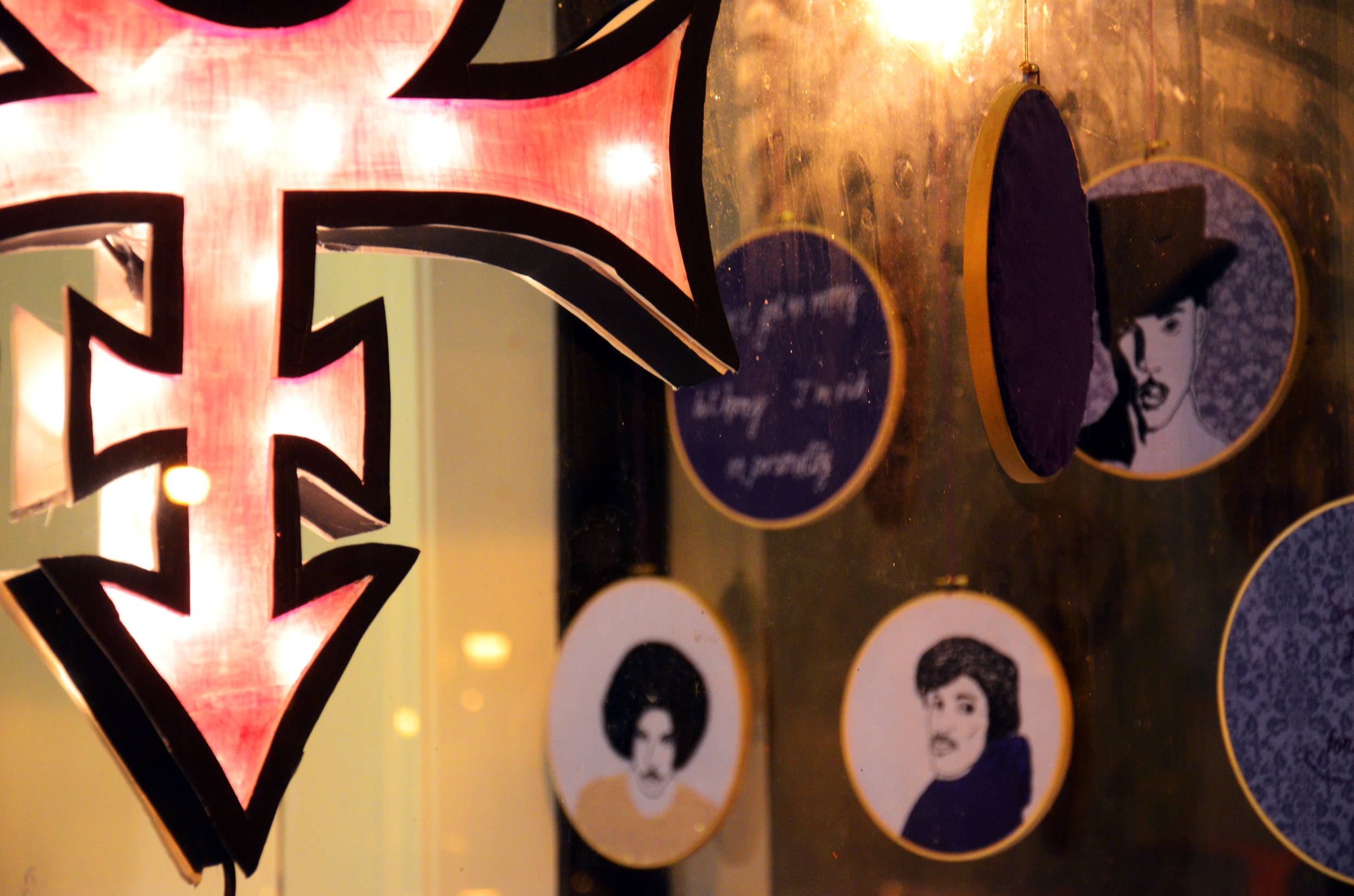 Purple Reign_Esperanza_04.jpg