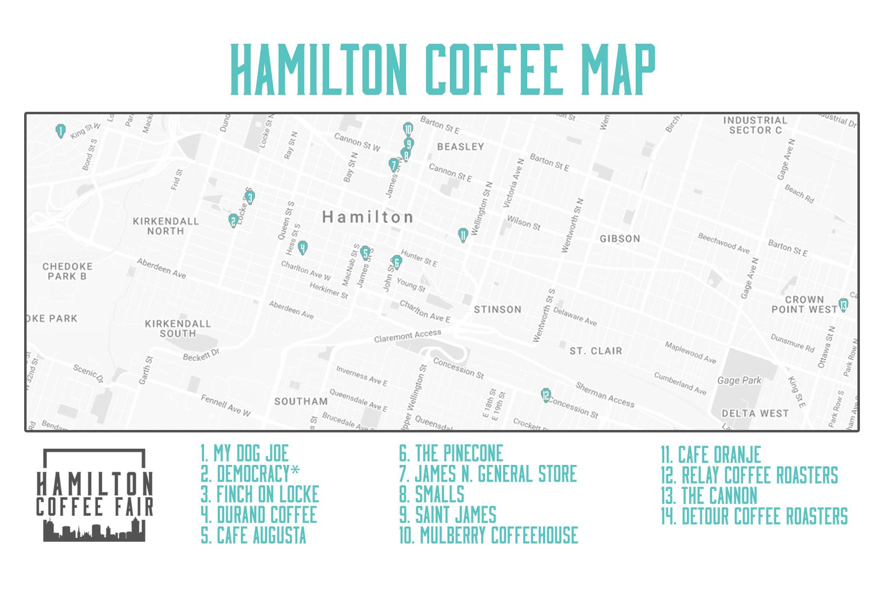 Coffee_Map.jpg