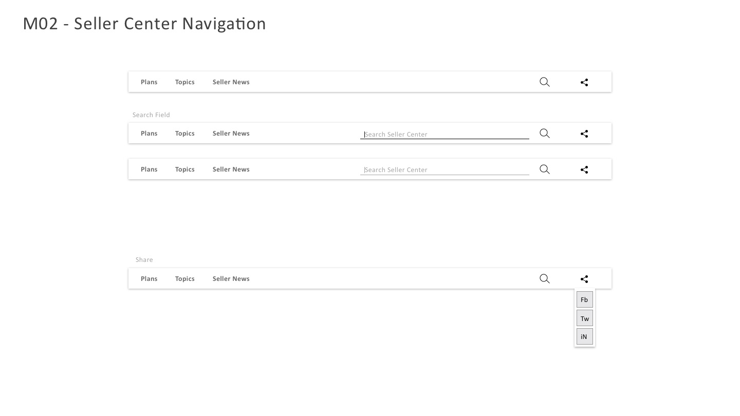 M02 - Seller Center Navigation.png