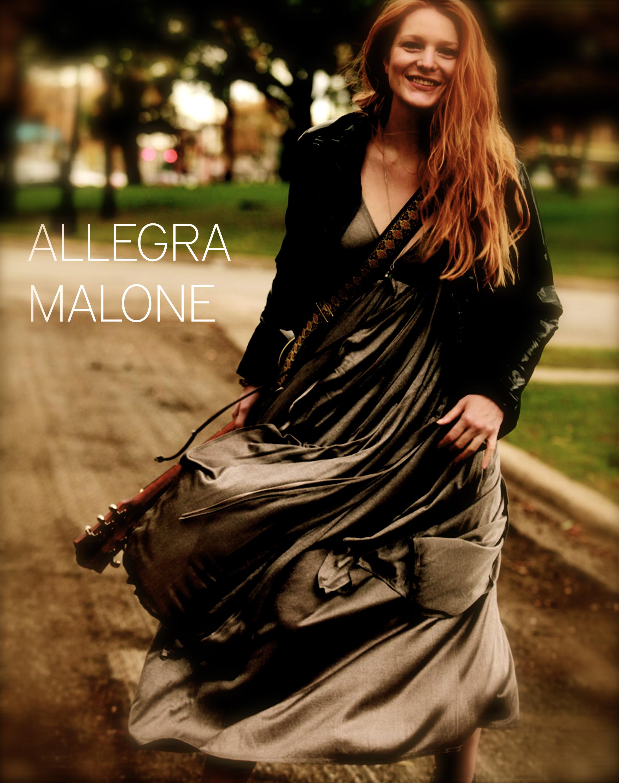 Allegra Malone 8x10.jpg
