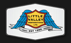 little Valley Restoration logo.jpg