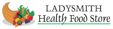 ladysmith health food store.png