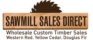 saw mill direct logo 2017.png