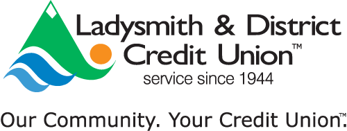 ladysmith credit union.png