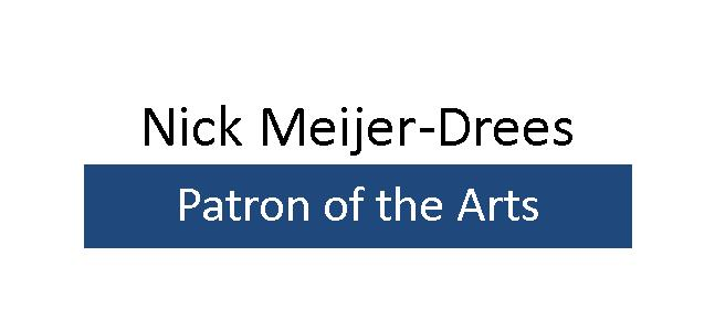 Nick Meijer-Drees Patron of the Arts.jpg