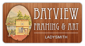 bayview framing.png