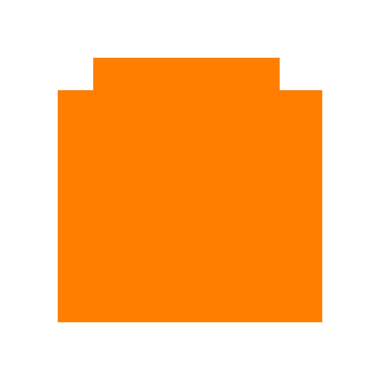 Test circle transparent 2.png