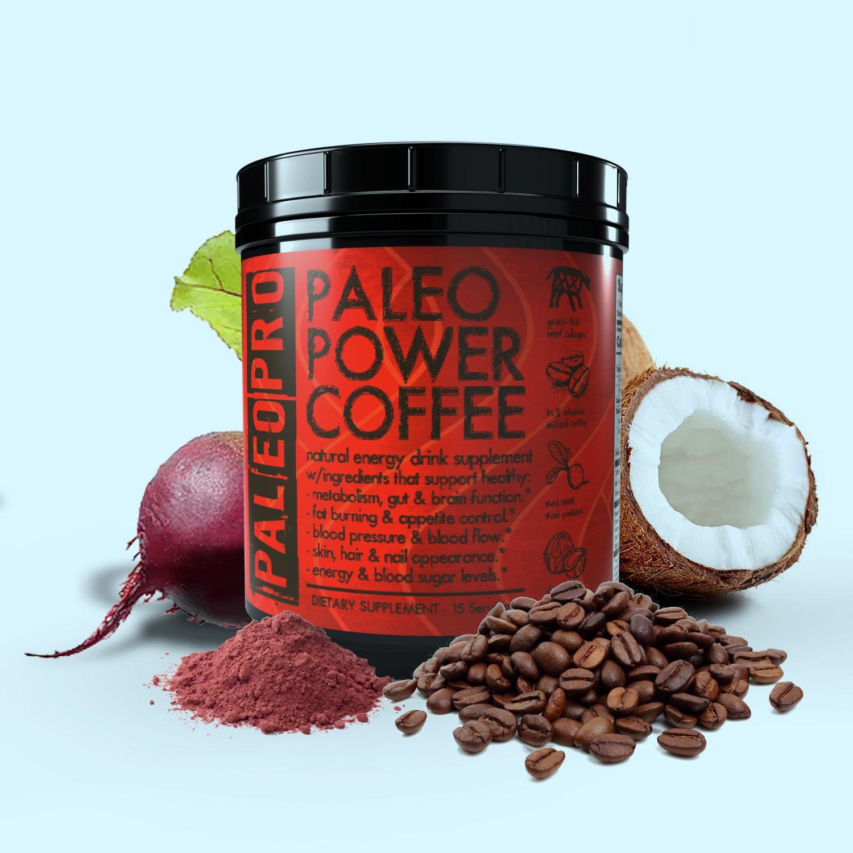 powercoffee-120618-coffee.jpg