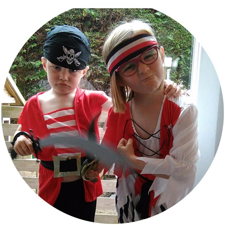 piraten1.jpg