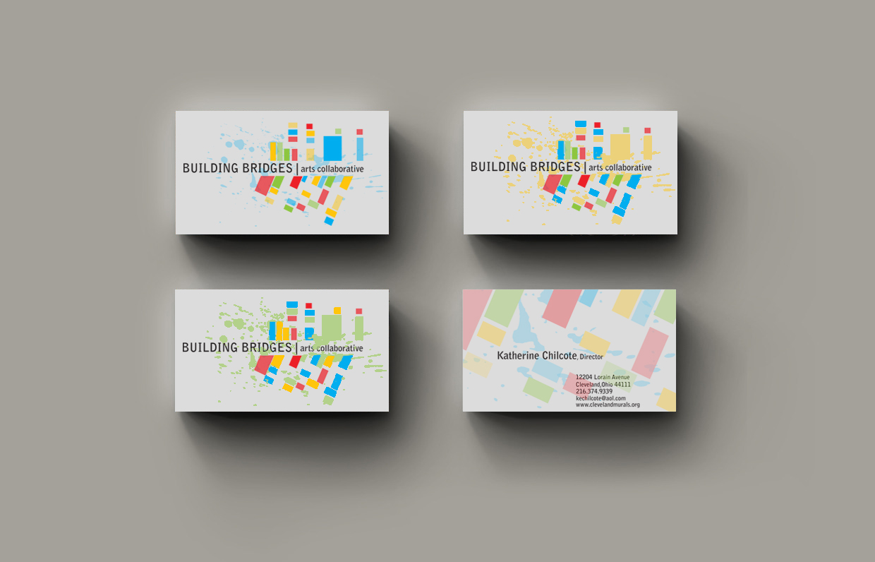 BBbusiness cards.jpg