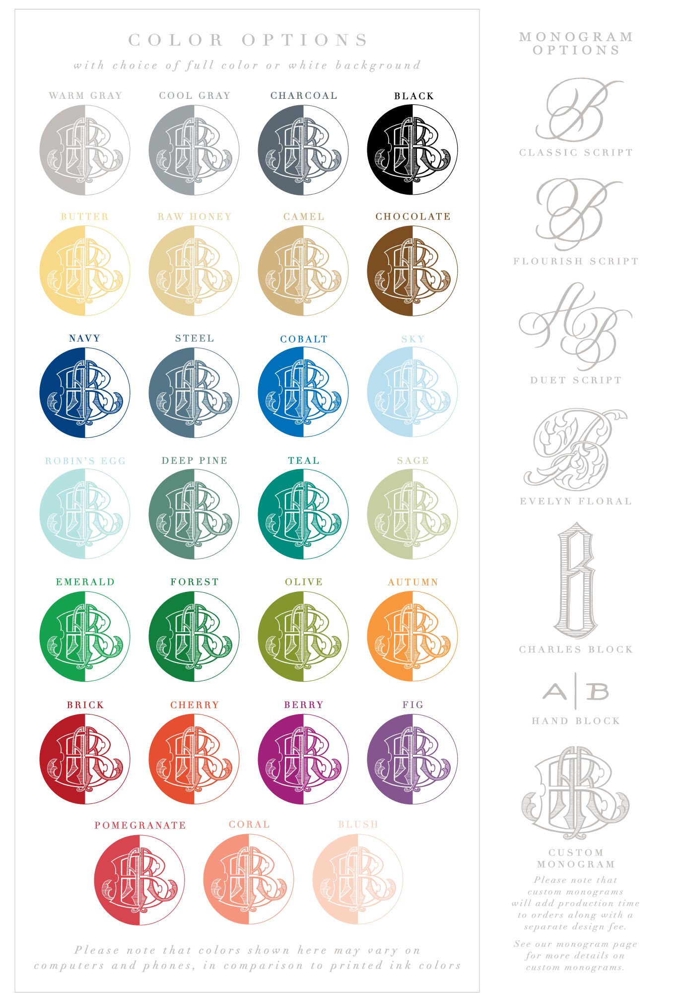 Wrapping-Paper-Color-Chart-2.jpg
