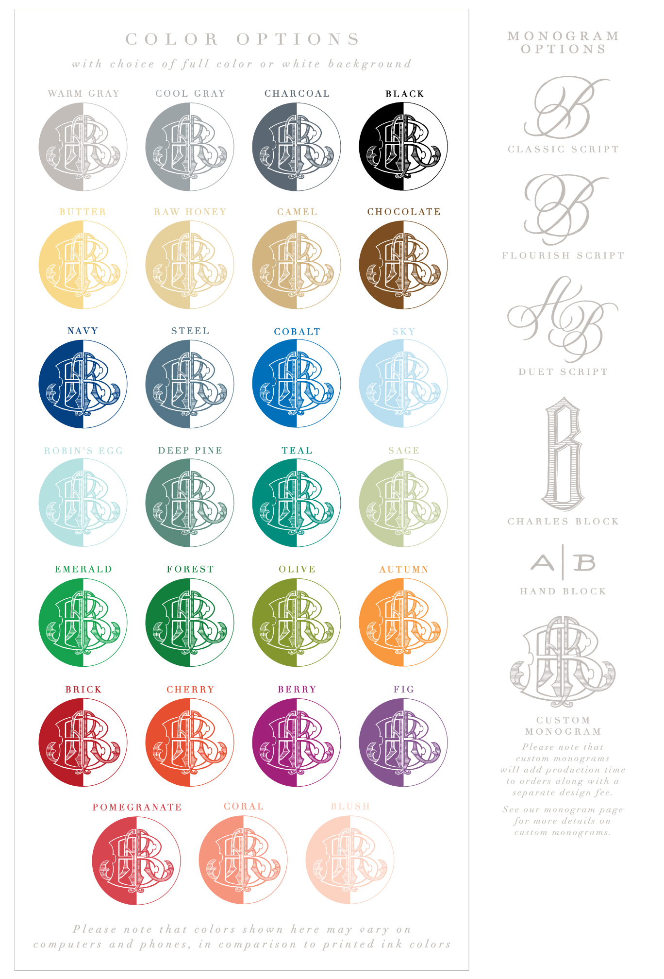 Wrapping-Paper-Color-Chart-3.jpg