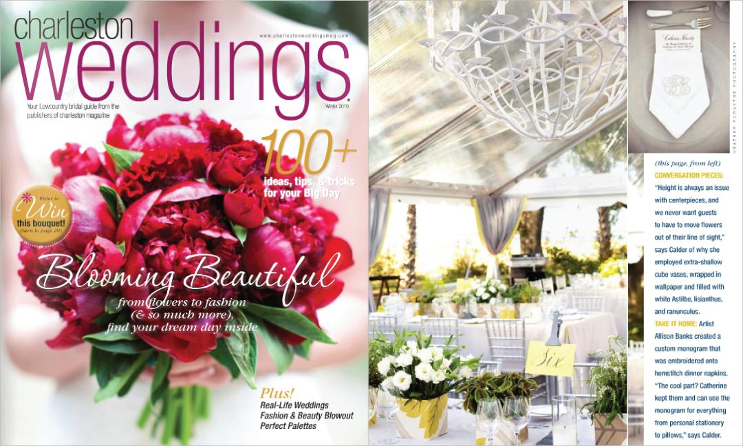 Charleston-Weddings.jpg