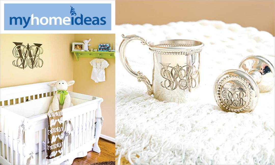My-Home-Ideas.jpg