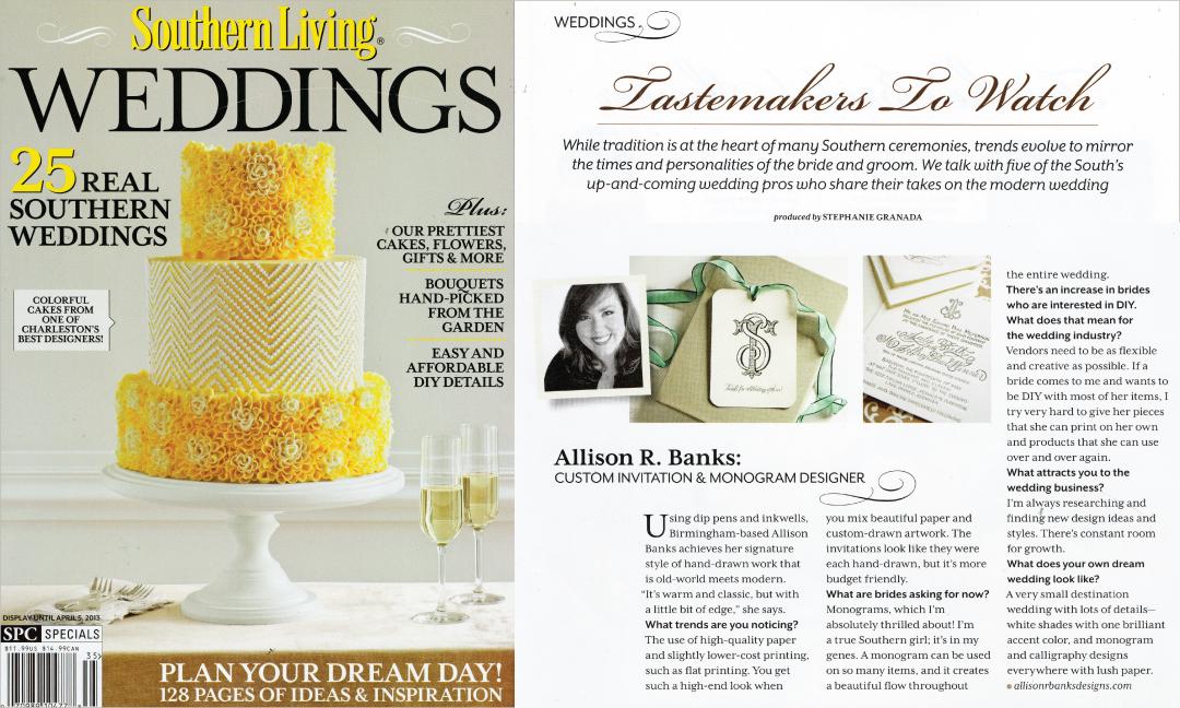 SL-Weddings-1.jpg