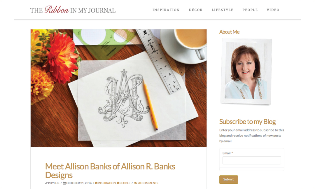 Phyllis-Hoffman-Blog.jpg
