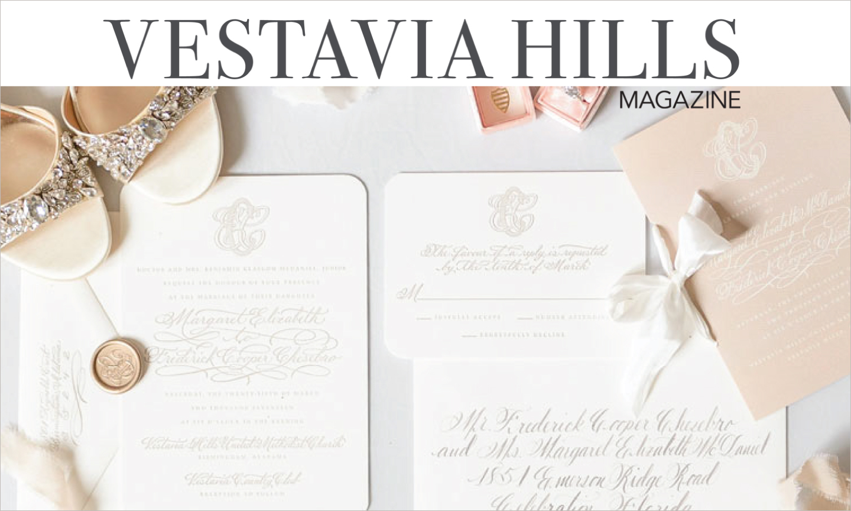 Vestavia-Hills-Magazine.jpg