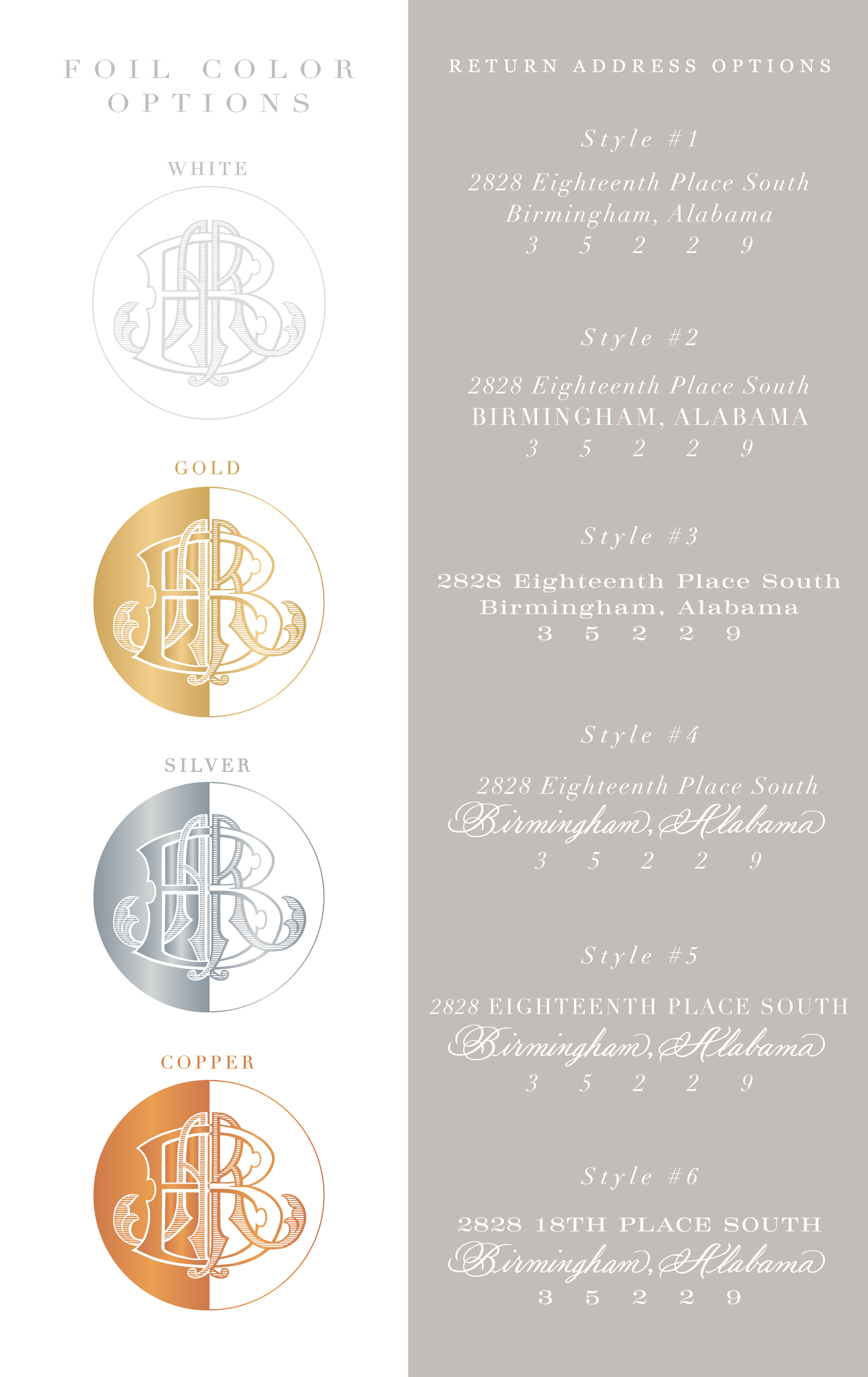 WHITE-Stationery-Color-Chart-#2.jpg
