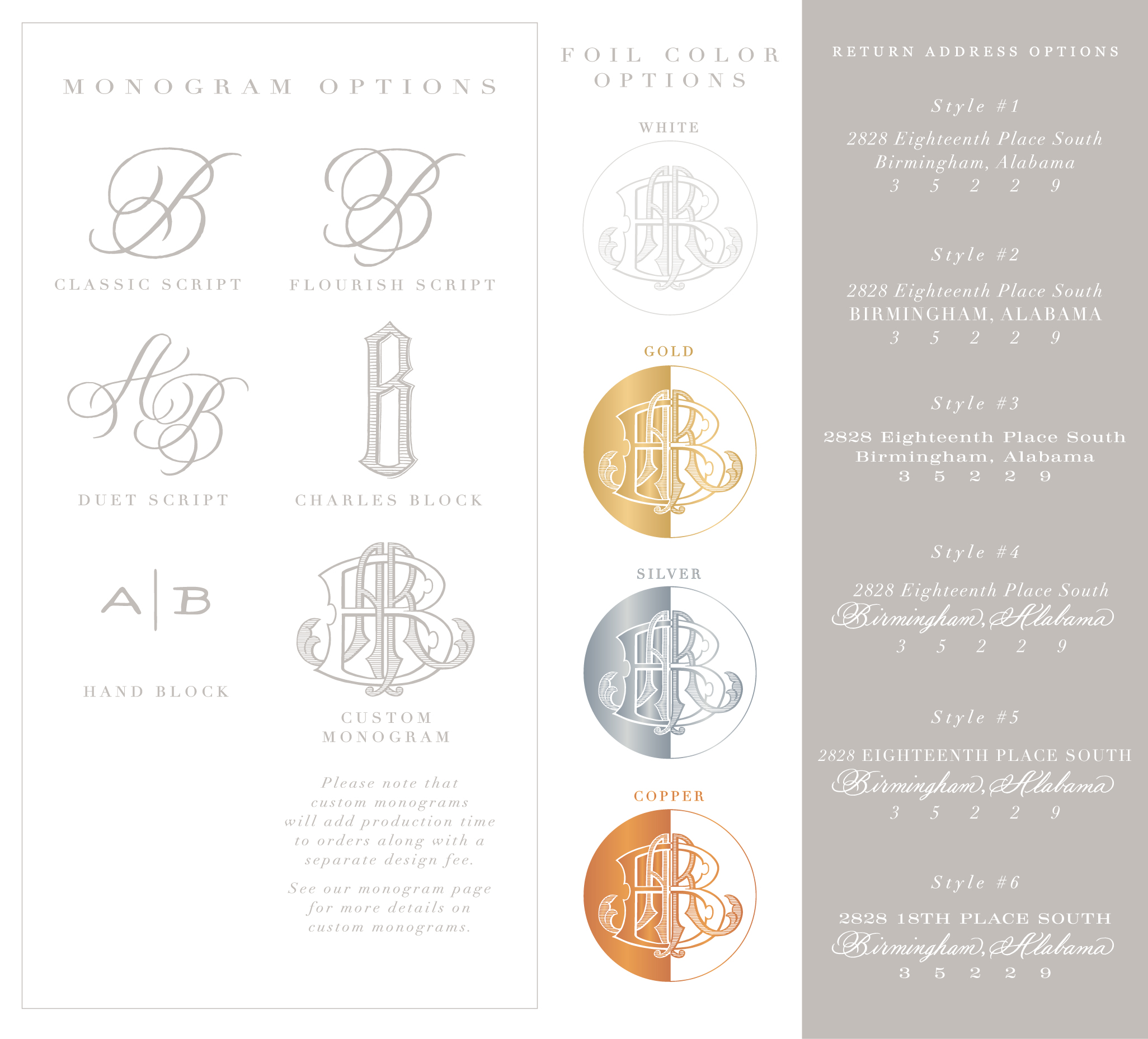 WHITE-Color-Stationery-Chart-#4.jpg