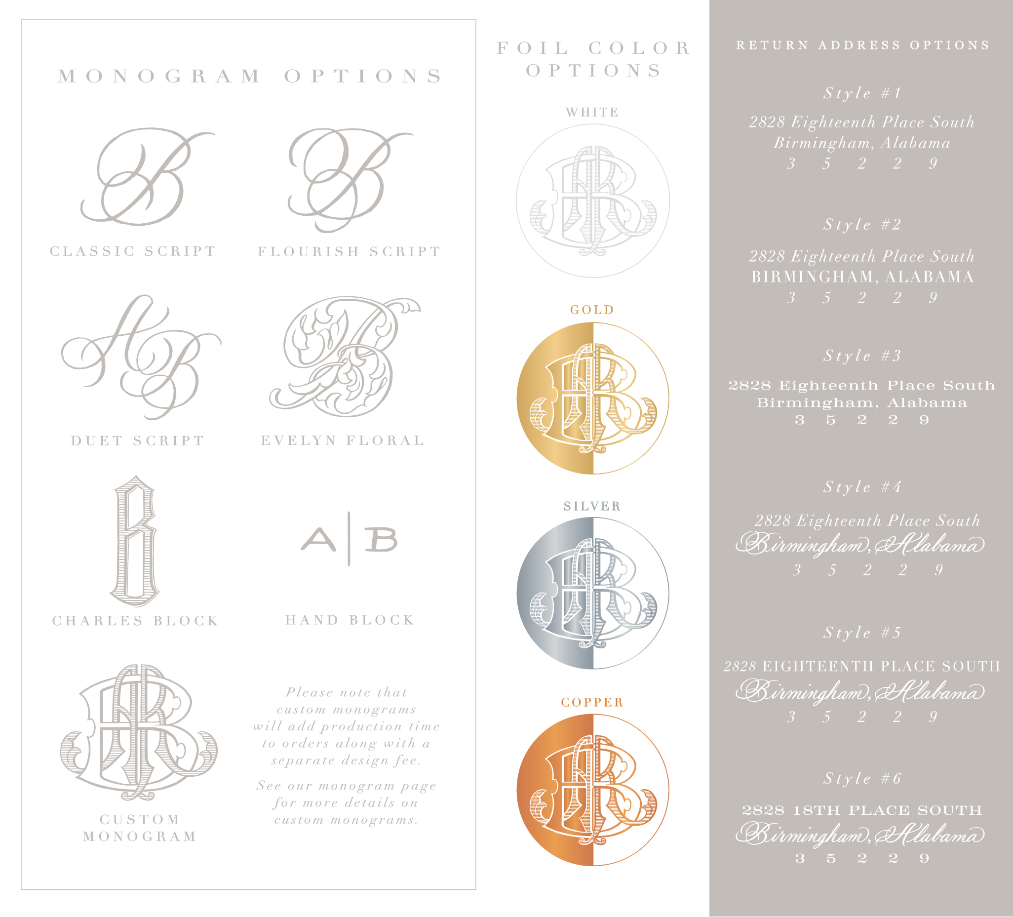 WHITE-Color-Stationery-Chart-#3.jpg