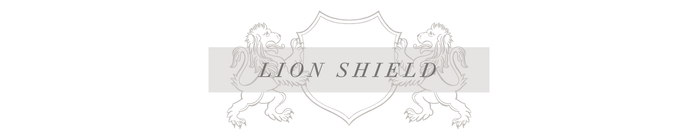 lion-shield.jpg