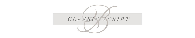 classic-script.jpg