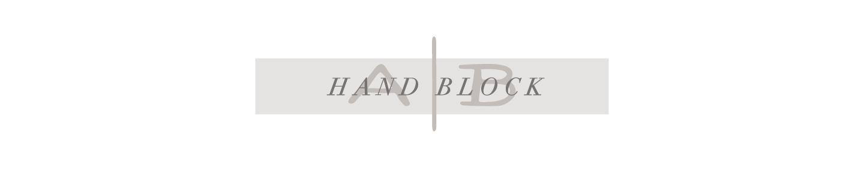 hand-block.jpg