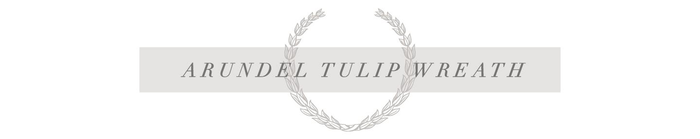 arundel-tulip-wreath.jpg