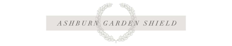 ashburn-garden-wreath.jpg