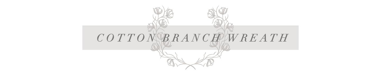 cotton-branch-wreath.jpg
