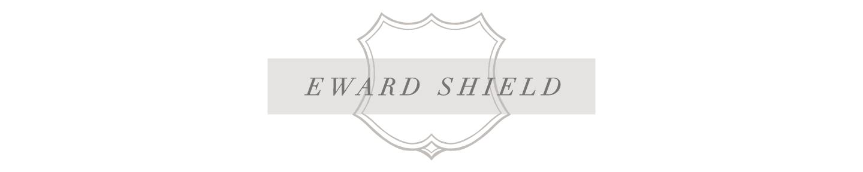 edward-shield.jpg