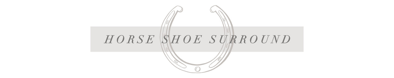 horse-shoe.jpg