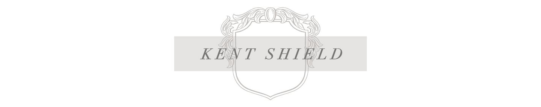 kent-shield.jpg