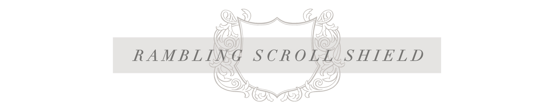rambling-scroll.jpg
