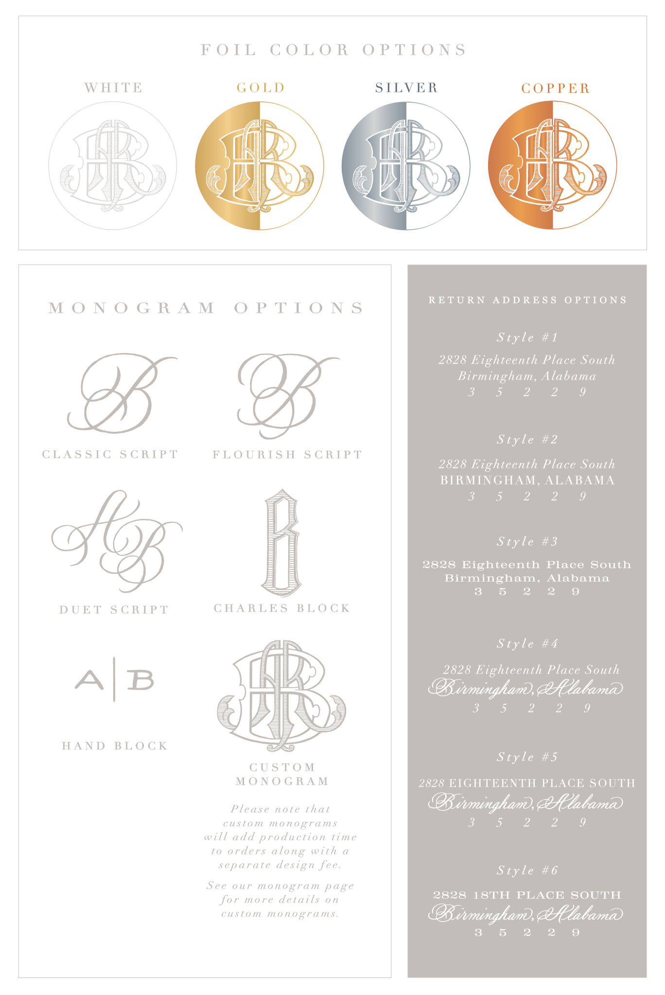 COLOR-Stationery-chart-#4.jpg