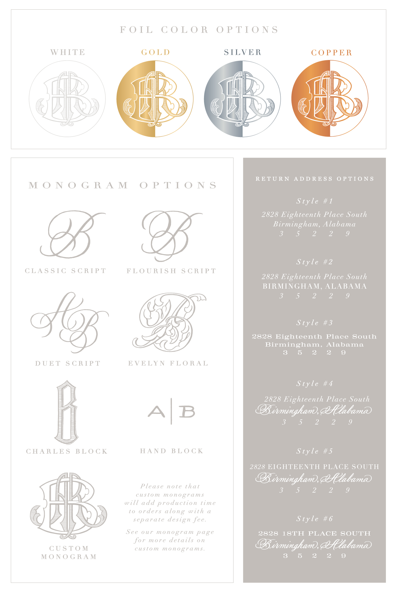 COLOR-Stationery-chart-#3.jpg