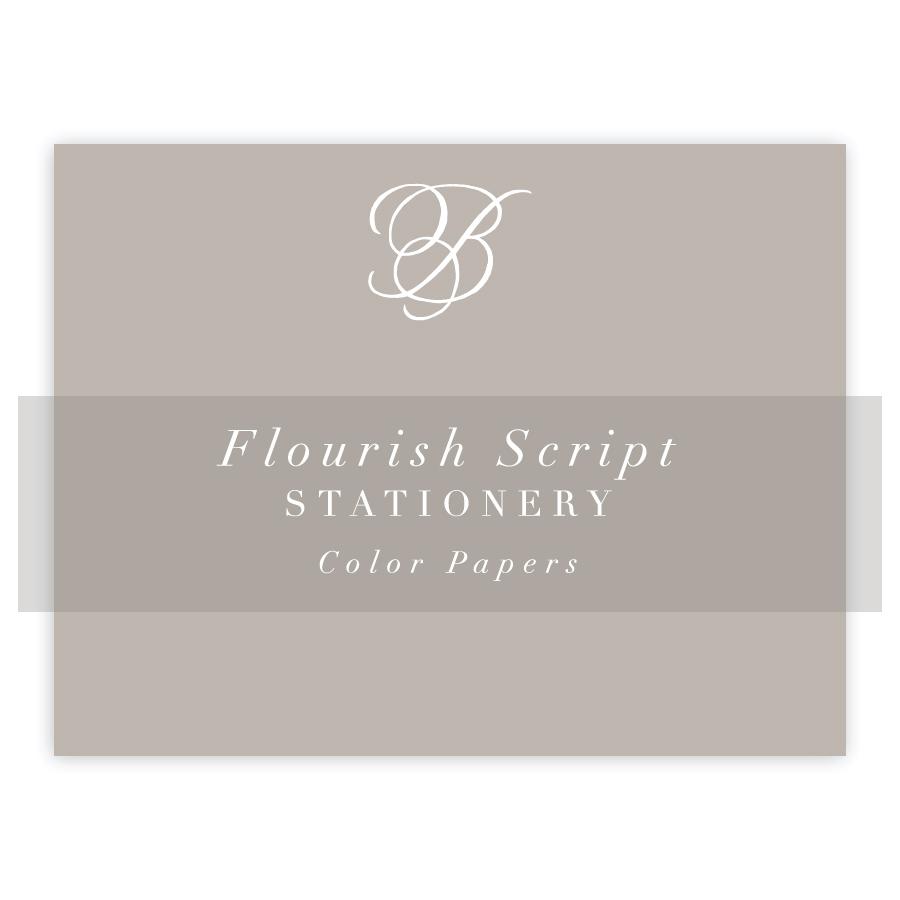 flourish-script-color.jpg
