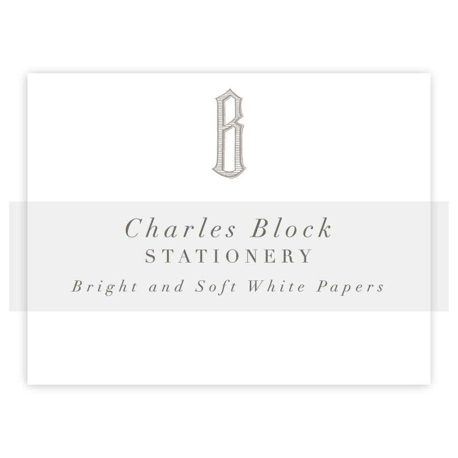charles-block-white.jpg