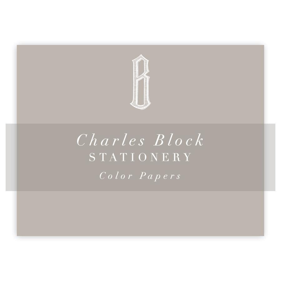 charles-block-color.jpg