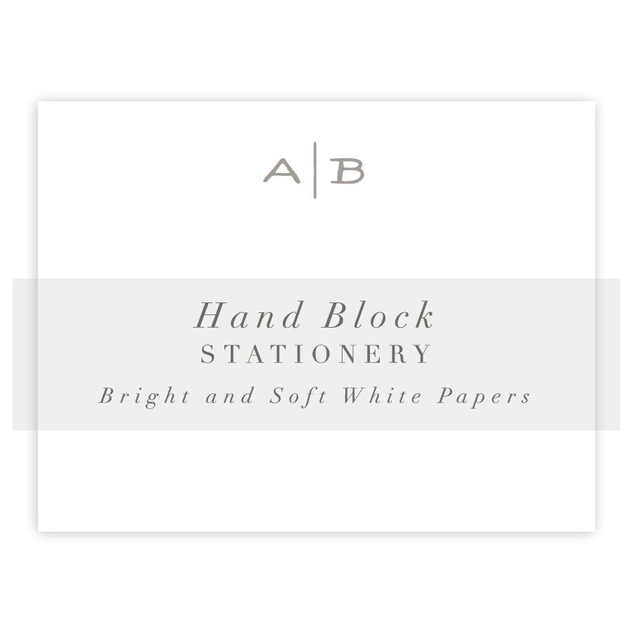 hand-block-white.jpg