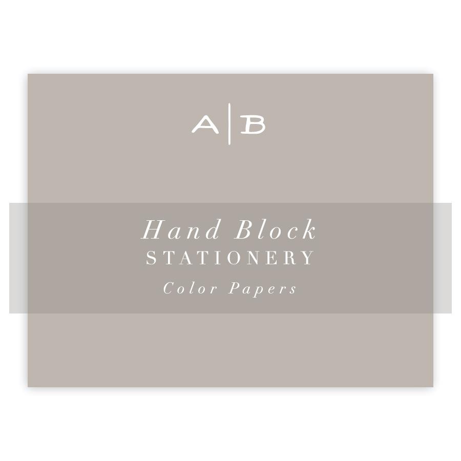 hand-block-color.jpg