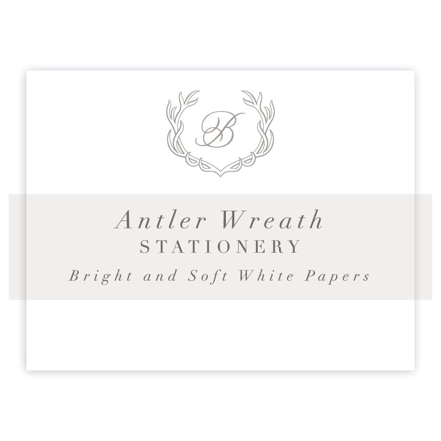 antler-wreath-white.jpg