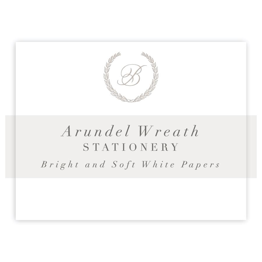 arundel-wreath-white.jpg